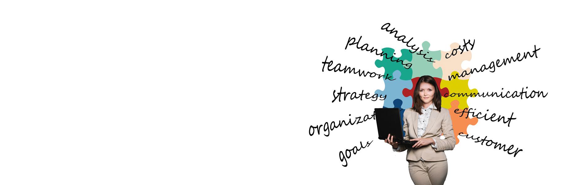 コーチングセッションで見つける自分の目指す生き方